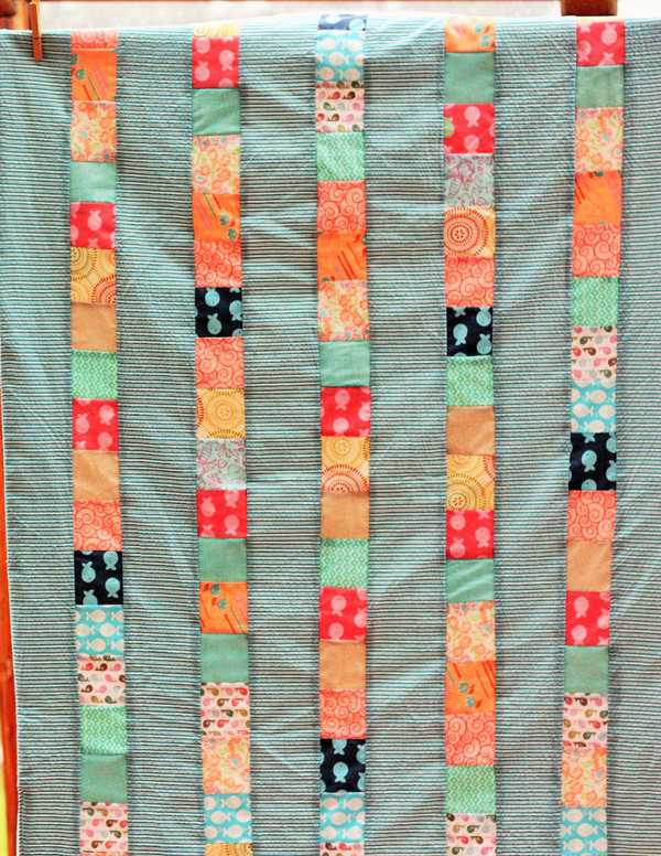 Cheater quilt, easy quilts, speed quilts, holiday quilts, fast quilts