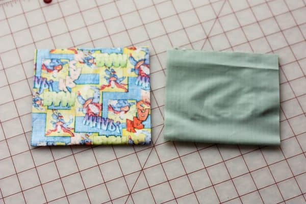 reusable snack bags