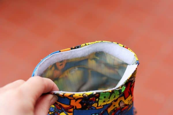 resusable snack bags