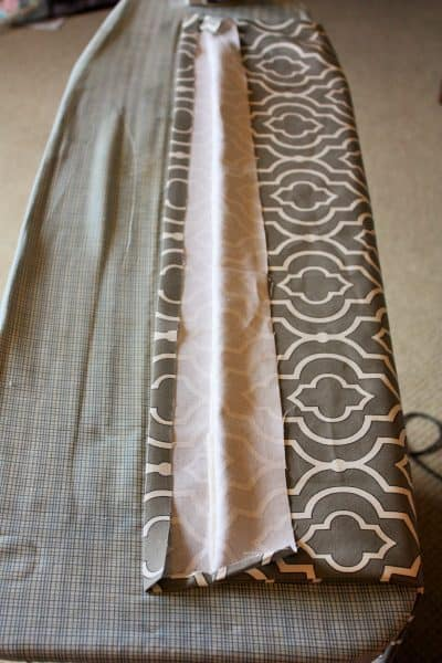 diy thermal curtains
