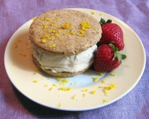 Lemon_IC_Sandwich-300x239