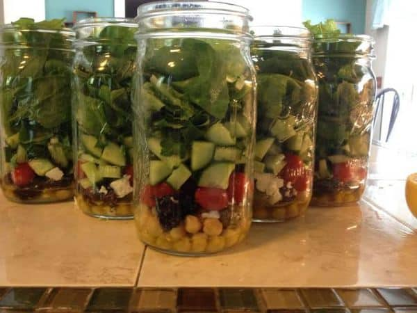 Mason-Jar-Greek-Salad1