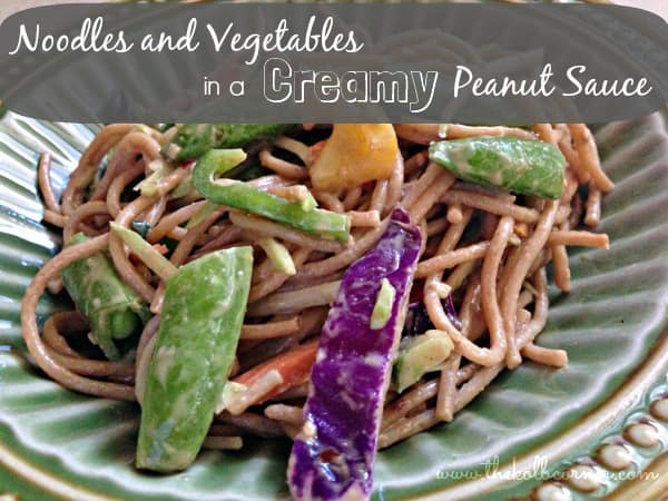 Noodles-and-Vegetables-Creamy-Peanut-Sauce