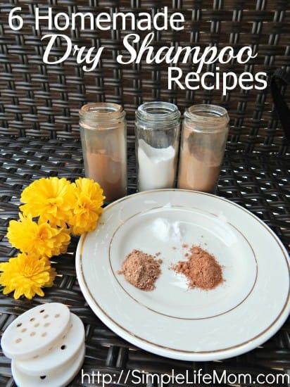 6-Homemade-Dry-Shampoo-Recipes2-412x550