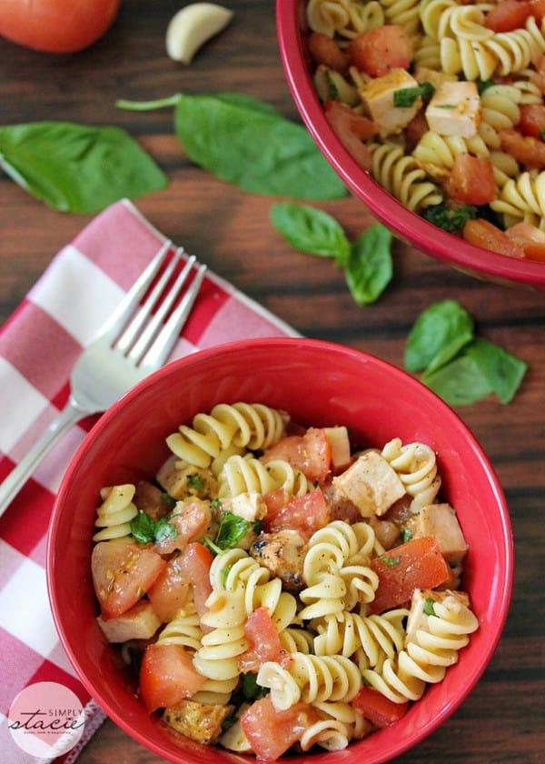 bruschetta-pasta-salad-3