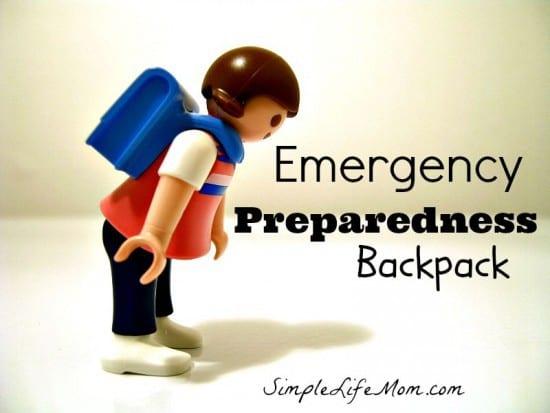 Emergency-Preparedness-Backpack3-550x413