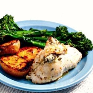 Chicken-roulade-recipe-low-carb-chicken-stuffed-chicken-breast