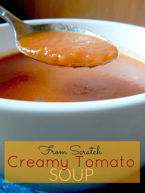 from scratch creamy tomato soup.jpg