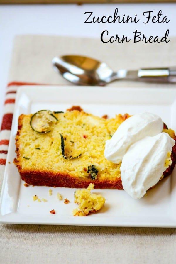 Zucchini-Feta-Corn-Bread-3
