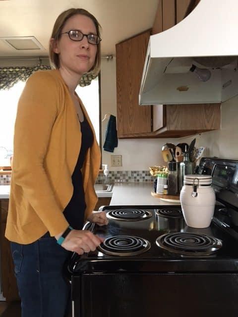 Soup Kitchens Open On Sundays